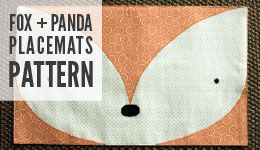 fox-and-panda-placemat-pattern-sm-button