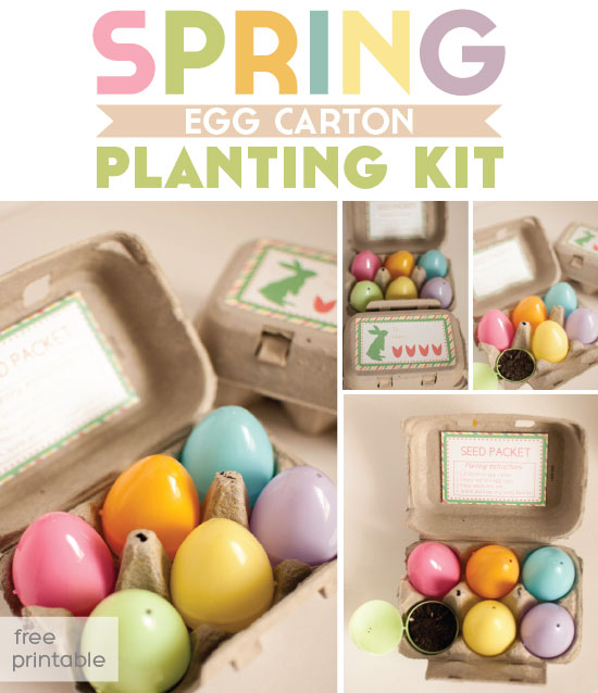 Printable-egg-carton-tag-and-seed-packet