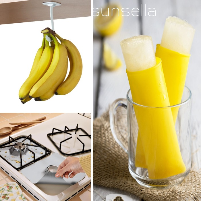 25 Useful Kitchen Gadgets You Didnt Know You Were Missing