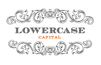 Lowercase Capital Jobs and Internships