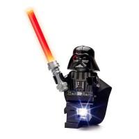 Darth Vader Torch with Light
