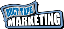 Duct Tape Marketing one of our Best business podcasts