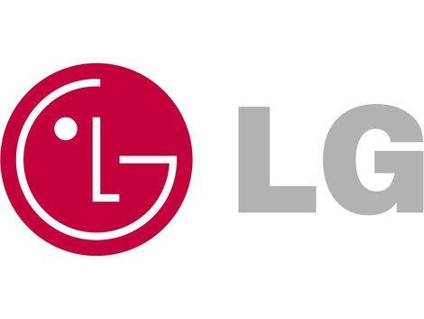 lg_logo-470-75