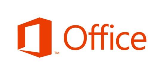 OfficelogoOrange_Web