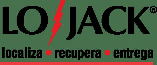 logo_lojack