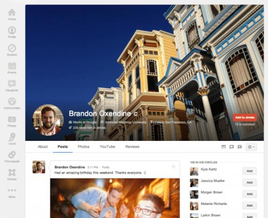 Google+-profile1