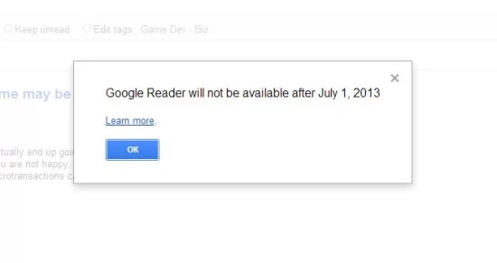 googlereader2
