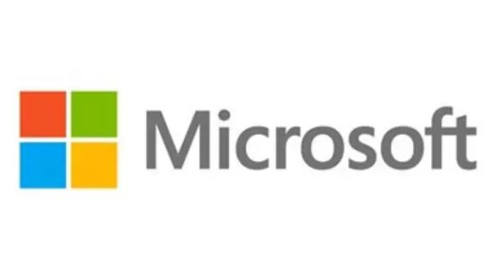 microsoft_logo_new