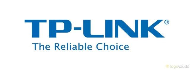 preview-tp-link-logo-NDI4Nw==