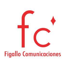 Logo Figallo
