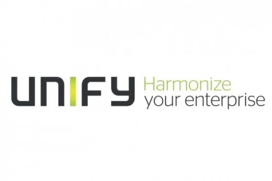 Unify Siemens