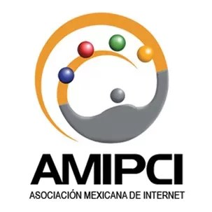 logo_amipci1