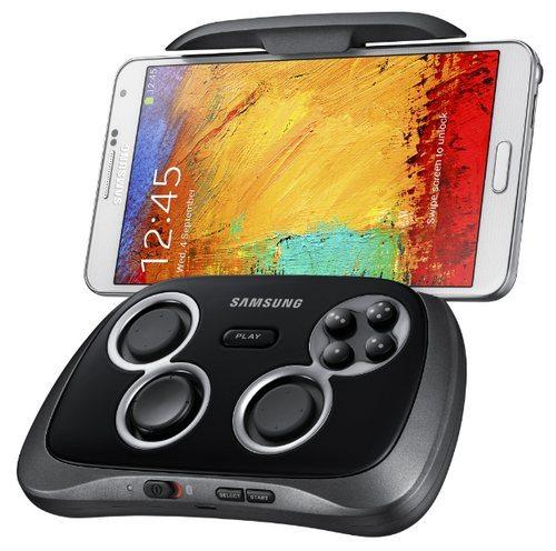 gamepad-smartphone-samsung-1