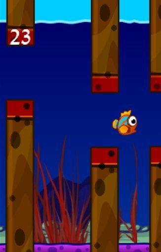 flappy-fish-wp