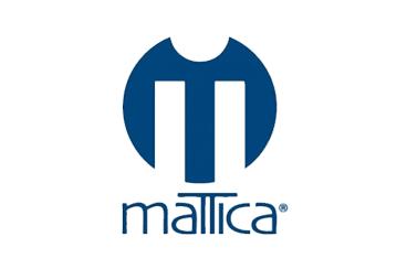 mattica