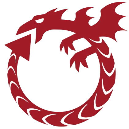 uroburos_dragon