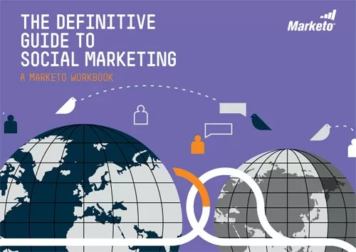 definitive-guide-social-marketing