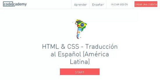 codecademy-espanol