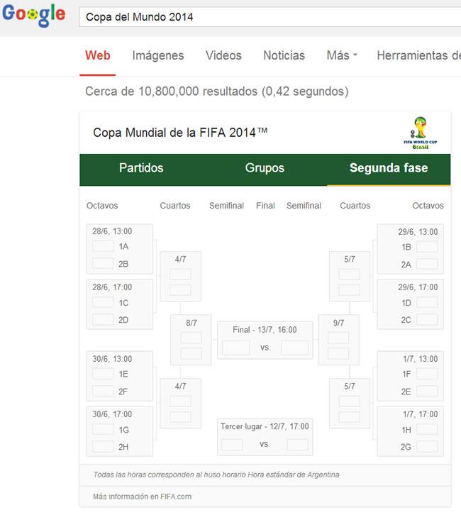brasil2014-fixture