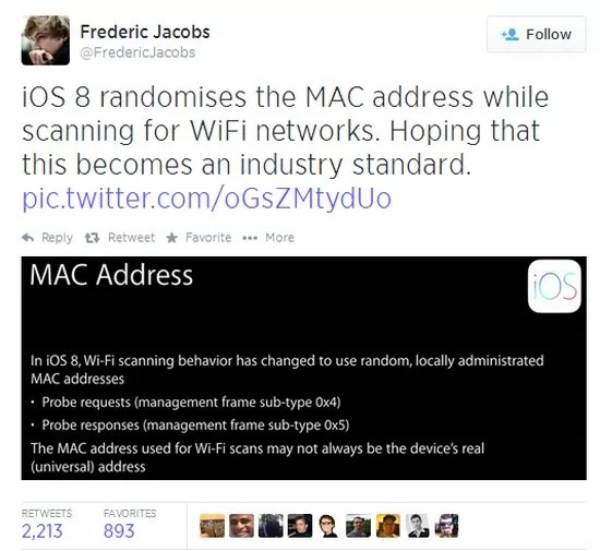 frederic-jacobs-ios-8-mac-address