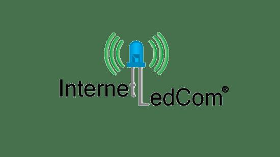 1407 Logo InternetLedCom