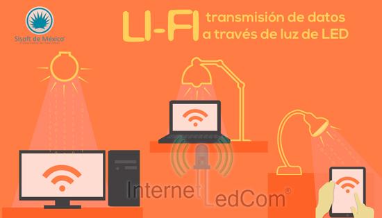 ILC (2)