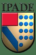 logo-ipade