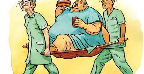 obezite-neye-sebep-olur