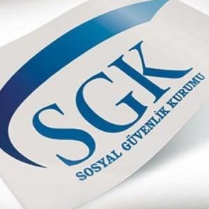 sgk-prim-odeme