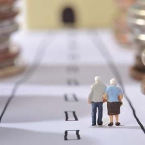 yas-haddinden-emeklilik-nasil