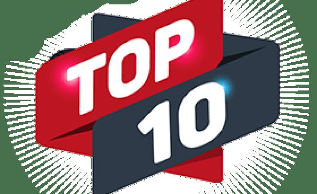 Top 10 Two Way Radios 2019 Onedirect Co Uk