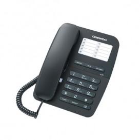 Teléfonos Fijos ¿Qué Teléfonos Analógicos comprar? Onedirect