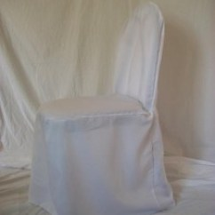 Chair Cover Rental Orland Park King Outdoor Furniture 1 Rentals Of Chicago Banquet