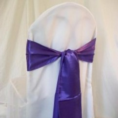 Rent Chair Covers In Chicago Rocking Fuck Machine Sashes – $1 Cover Rentals Of