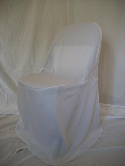 cheap chair covers near me arm at amazon chicago 1 cover rentals of folding