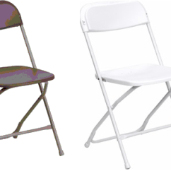 Chair Rental Chicago Ikneadu Massage 1 Cover Rentals Of And Table