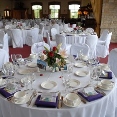 Chair Cover Rental Orland Park Kenny Chesney Blue Bay Hats 1 Rentals Of Indianapolis And Sash Banquet Covers