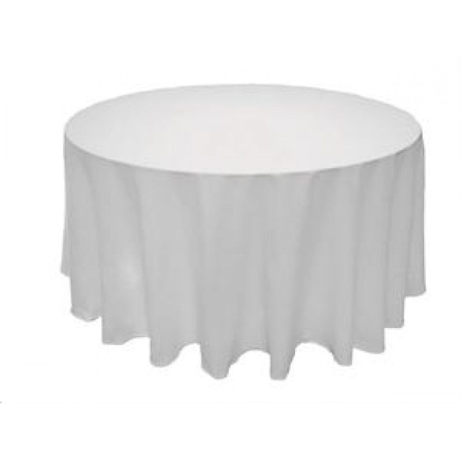 chair covers and tablecloth rentals church industries rome ga tablecloths 1 cover of chicago round