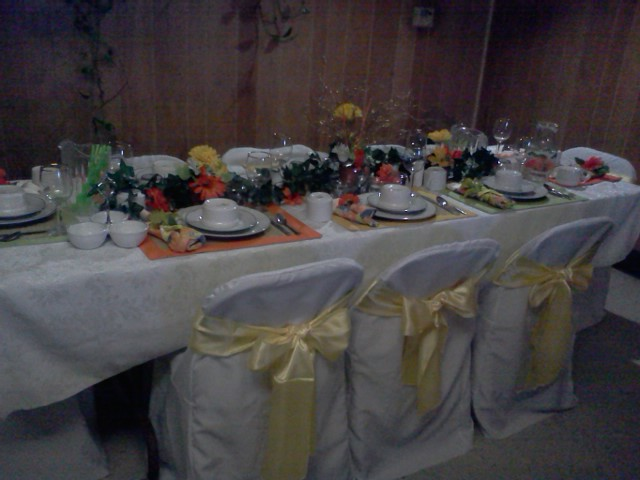 chair covers and linens indianapolis bed with arms 1 cover rentals of sash rental one dollar chicago