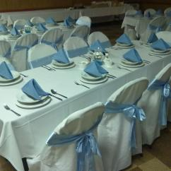 Tablecloths And Chair Covers For Rent How To Recover A Seat Chicago Tablecloth Rental  1 Cover Rentals Of