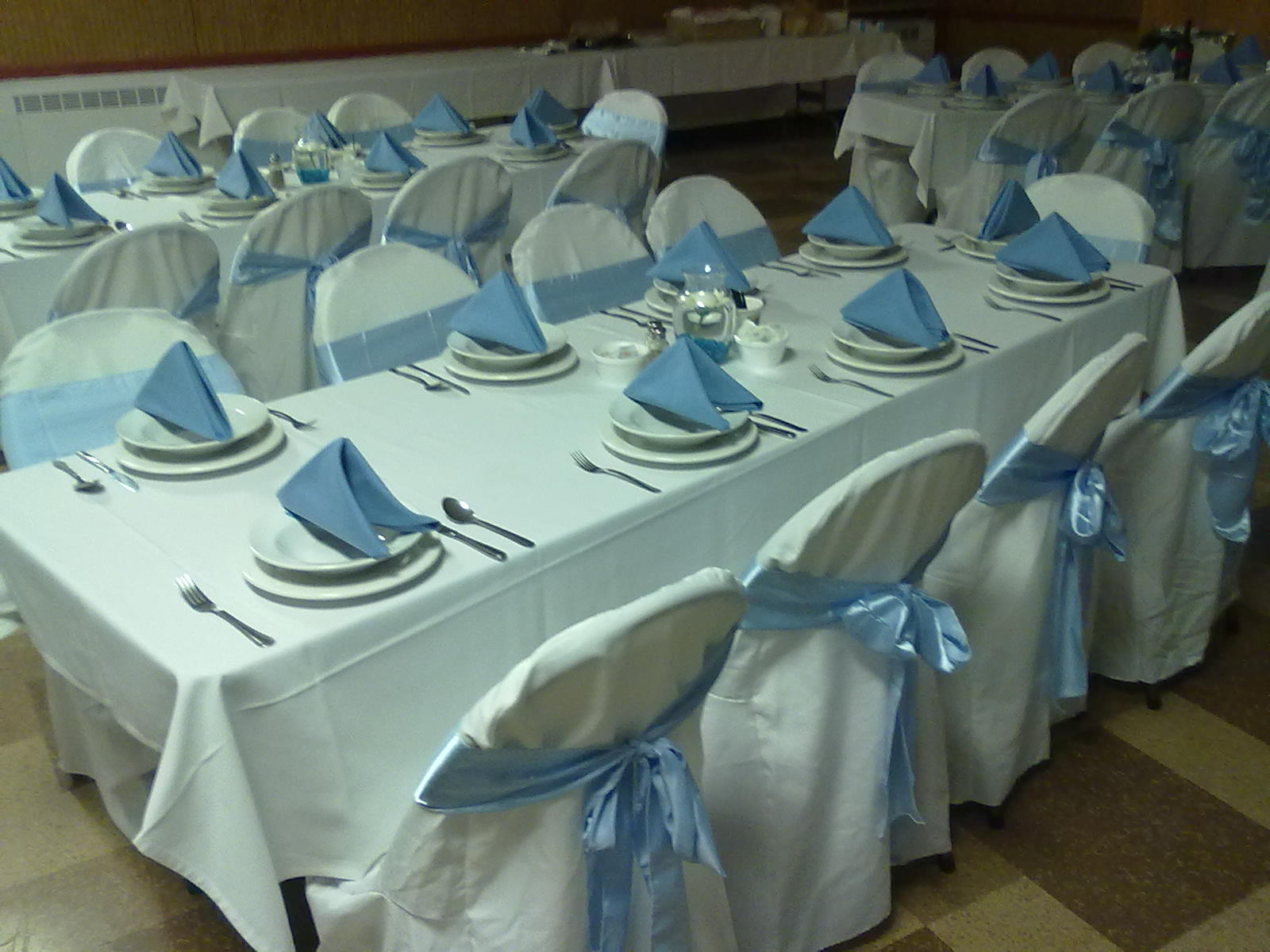 cheap chair cover rentals gliding rocking with ottoman customer photos  1 of chicago