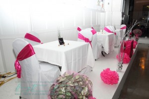 chair cover rental orland park cheap accent chairs under 100 1 rentals of chicago one dollar covers