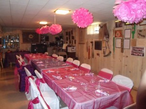 folding chair sashes kenny chesney blue rum cheap covers chicago 1 cover rentals of with fucsia