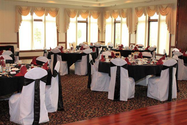 chair cover rental orland park roman folding 1 rentals of indianapolis and sash