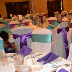 Tablecloths And Chair Covers For Rent Eddie Bauer High Cover Tablecloth Rentals Stretch