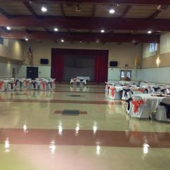 Chair Rental Chicago Glass Tables And Chairs Customer Photos  1 Cover Rentals Of