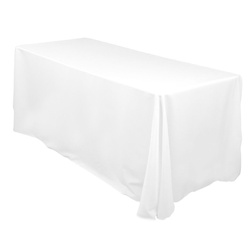 tablecloths and chair covers for rent steel kijiji  1 cover rentals of chicago
