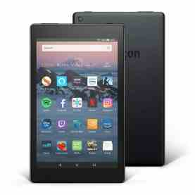 kindle fire tablet 8 Valentines Day