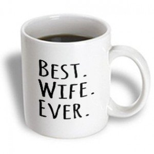 Unique Wife Christmas Gifts