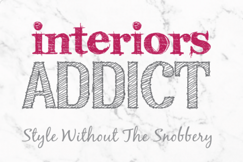 Interiors Addict April 2015
